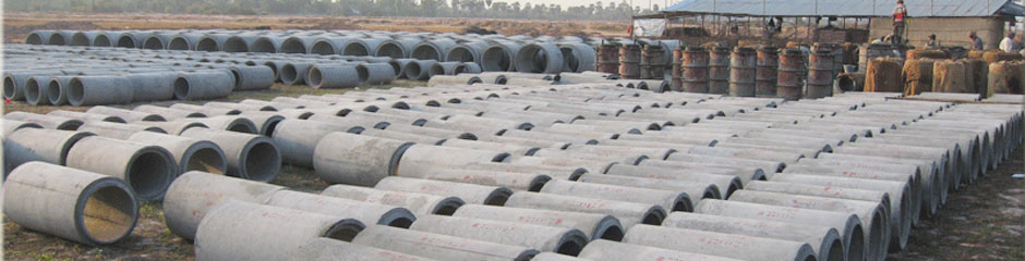 Drainage System & Water Treatment1.jpg