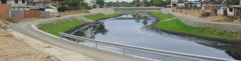 Drainage System & Water Treatment2.jpg